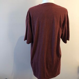 Hybrid & company Shirts - lightly used tee